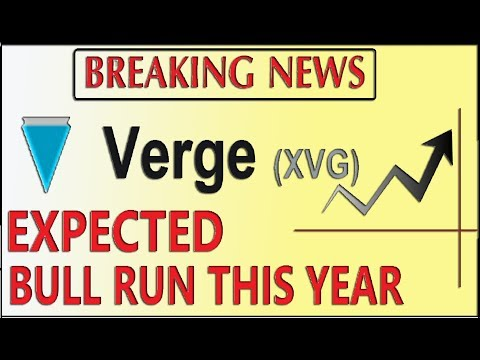 VERGE COIN PRICE PREDICTION | VERGE XVG TODAY REVIEW |  VERGE NEWS  #GAMESZCRYPTO