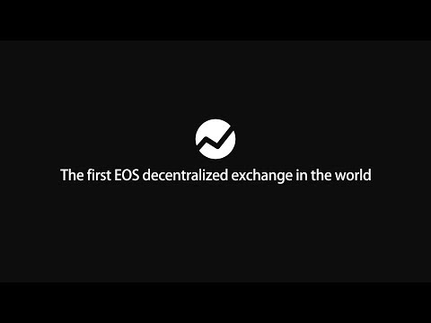 Newdex – Innovator of Cryptocurrency Exchange