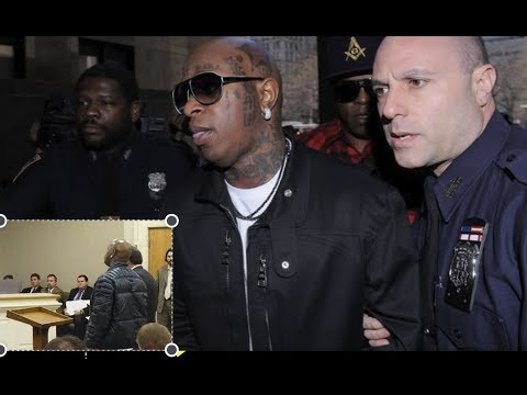 Birdman On A Verge Of Losing It All After Failed To Make a $12M…