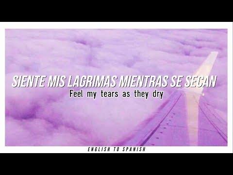 Sia – Chandelier |Letra Ingles / Español