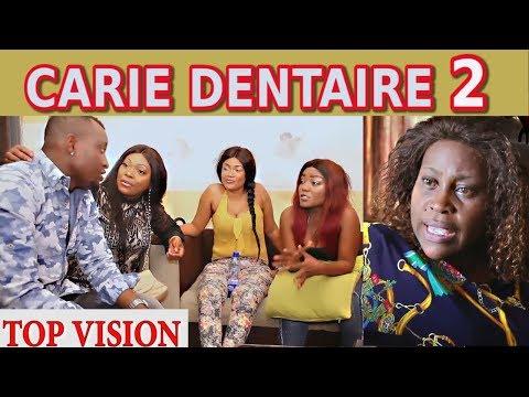 CARIE DENTAIRE Ep 2 Theatre Congolais Sylla,Faché,Alain,Ibutu,Cocquette,Ada,Barcelon