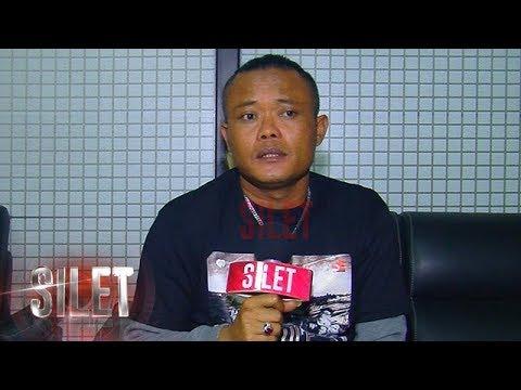 Silet 28 November 2018 – Benarkah Ada Penghuni Lain di Rumah Sule