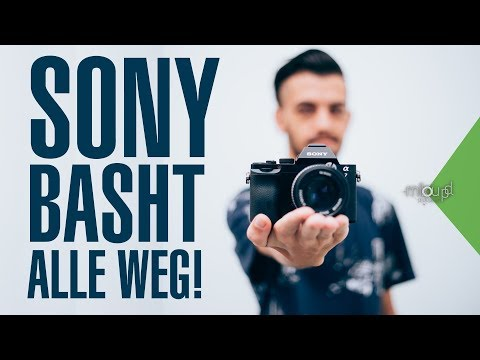 sony a6700 | Coin Crypto News