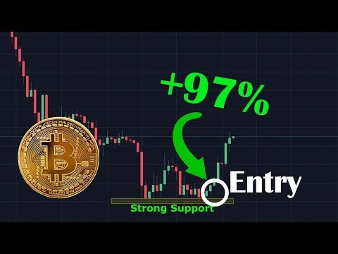 Day trading cryptocurrency/BITCOIN. Crypto news today: Coinbase OTC trading desk.