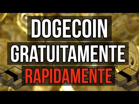 FAUCETHUB 2018 DOGECOIN FAUCET