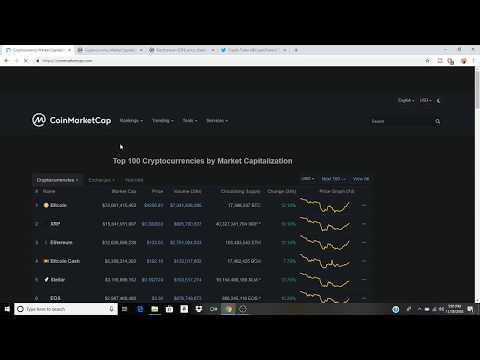 Does Electroneum Need Binance?