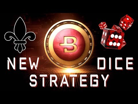 BYTECOIN WIN ! NEW CRYPTO STRATEGY
