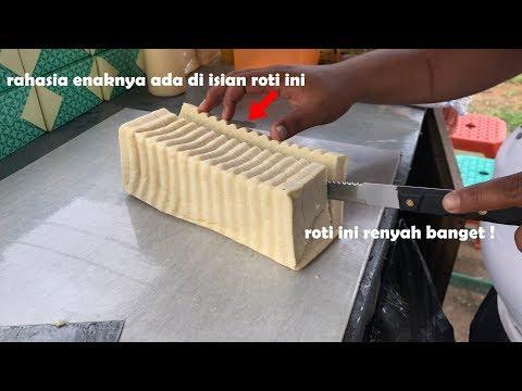 1 PORSI 28 RIBU !! LARISNYA INI DI DALAMNYA ADA 3 RASA | INDONESIA STREET FOOD #460