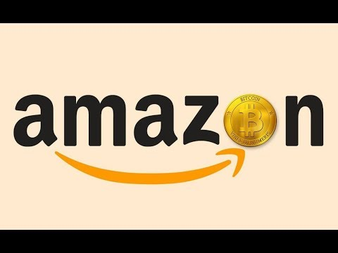 Amazon Enters Blockchain; Cryptocurrency Exchange Opens Derivatives Market; 70% Steemit Downsize