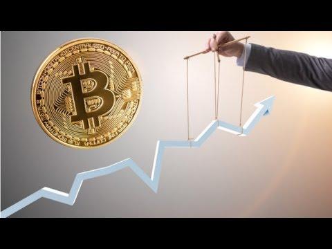 Eindelijk weer een Crypto marktupdate! Bitcoin, Verge! ethereum, XRP
