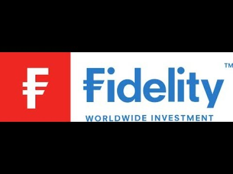 XRP, XLM, EOS,LTC,BCASH to be added to Fidelity platform?