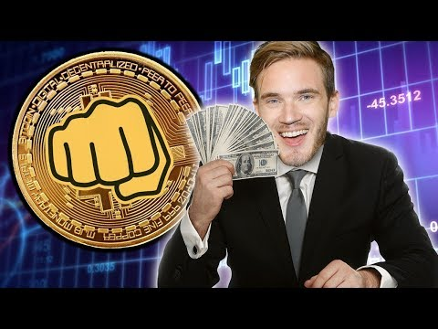 How I Made My Millions! (and so can you) ??? BITCONNECT
