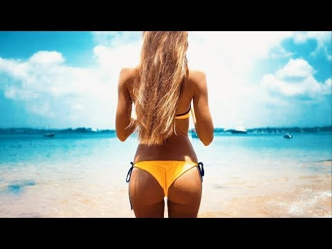 SUMMER MIX 2019 🌴 NEW POPULAR SONGS – KYGO, ED SHEERAN, SIA, ACIVII STYLE – CHILL OUT