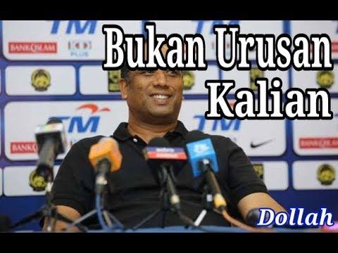 PSM Ditahan Imbang Bhayangkara FC, Terciduk Ada Mata Mata Datang Ke Stadion, Lakukan Apa?