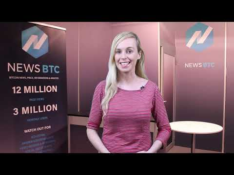 Binance Coin BNB Boosted By Partnerships, Dogecoin & NEM Climb Higher – Dec 4th Cryptocurrency News