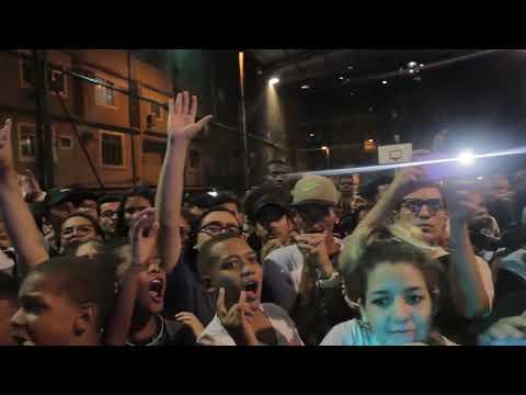 NG (MG) x Neo (RJ)   GRANDE FINAL   Eliminatórias – Grupo F   Duelo de MCs Nacional   RJ