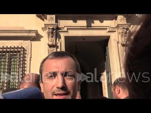 """TAV, Gallina (Unione Industriali Torino): """"Francia non sia pretesto"""""""