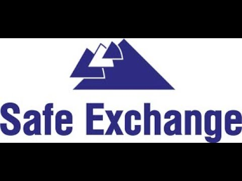 Safe Exchange Coin (SafeX) Buy On The Bounce