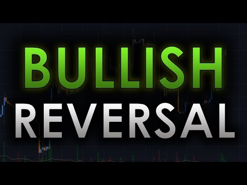 WILL BITCOIN HAVE A BULLISH REVERSAL? – BTC/CRYPTOCURRENCY TRADING ANALYSIS