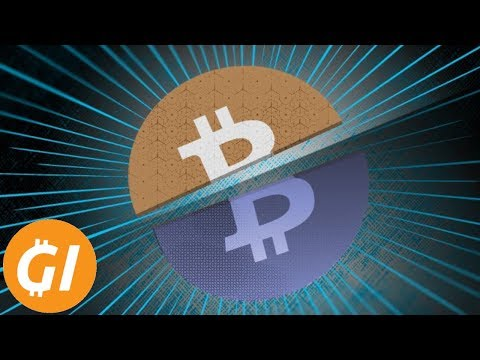 New Coinbase Addition – More XRP Integration – Bitcoin Cash Lawsuit – $1 Million Crypto Bet