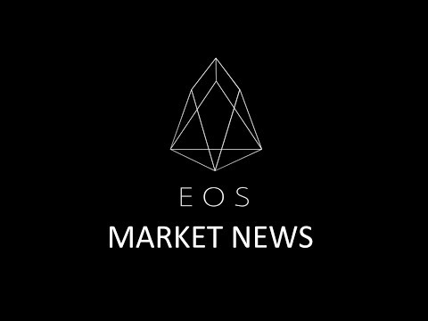EOS Node Offers Users Financial Rewards for Votes, Reignites Decentralization Debate