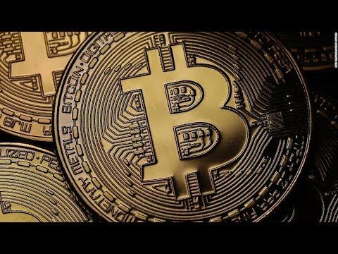 Immense Lightning Network Expansion, Facebook Coin And Ethereum Flash Crash