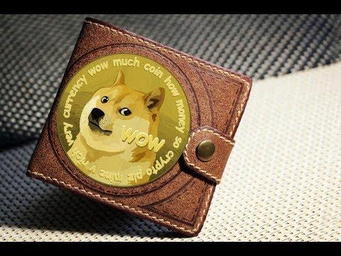 Dogecoin Soaring/Bitcoin & Altcoin Charts/Top 200 Cryptos