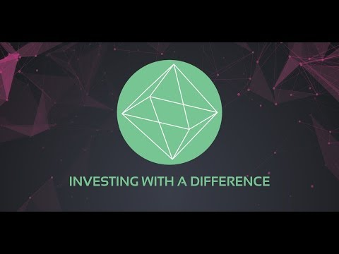 IWAD EOS AMA – Answers to your questions