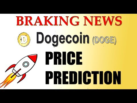 DOGE COIN PRICE PREDICTION  | DOGECOIN TODAY PRICE  #GAMESZCRYPTO 5th DEC