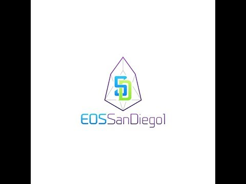 EOS Building for the Future