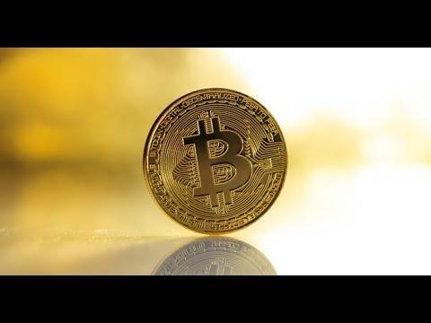 Ethereum Upgrade, New IOTA Partner, KIN Tips And Bitcoin SV Double Spend