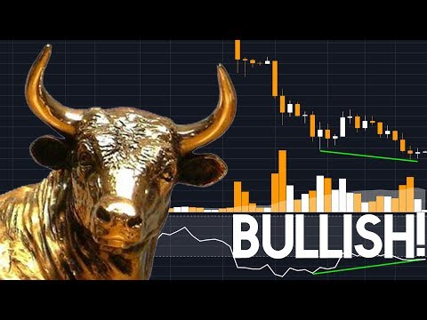 Finally… Bullish Bitcoin Signals & Chinese Miner Insider News!