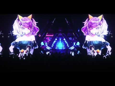 Nightcore – Pretty Rave Girl (NEO EM3RALD!s DotA x Hands Up Remix) [S3RL]