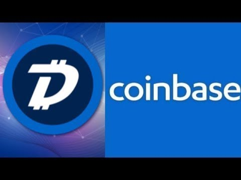 DigiByte (DGB) – Why Coinbase Should List $DGB Part Two – DGBAT Tee Shirt Contest!