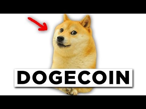 Dogecoin – Meme or Cryptocurrency, a 2018 Review