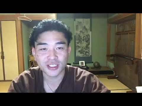 【隠居TV】ADAクリプトカード(メタップスプラス+エマーゴ)