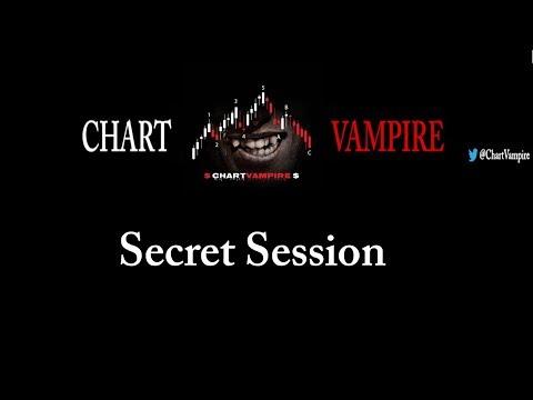 Secret Session Update On BTC/LTC/ETH/SV/RVN/EOS/ADA/XRM & MORE