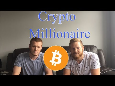 Can Cryptocurrency Still Make You A Millionaire?