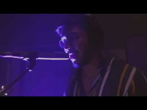Kyber Caves – Traces Live @ SAE