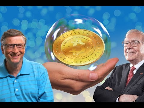 Which Cryptocurrency will SURVIVE the Crypto Blockchain Bubble? Binance Dex, Binance Chain