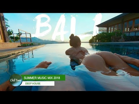 Summer Music Mix 2018 🌴 – Kygo, The Chainsmokers, Ed Sheeran, Coldplay, Sia Style – Chill Out