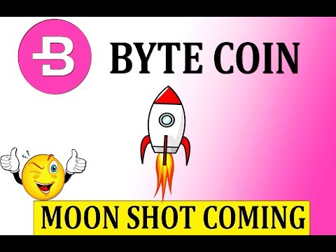 BYTECOIN BCN PRICE PREDICTION | BYTECOIN BCN PRICE  REVIEW  | BYTECOIN MINING    #GAMESZCRYPTO