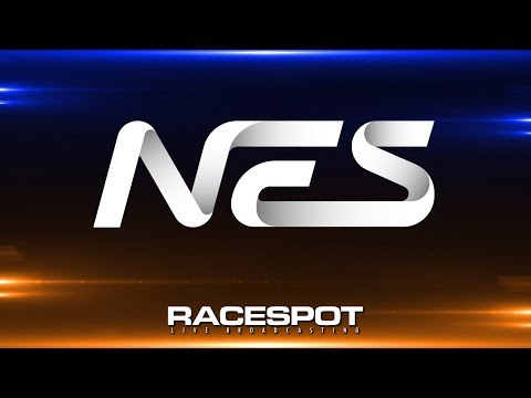 NEO Endurance Series | Round 3 | 6 Hours of Interlagos