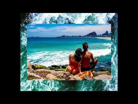 Ana Soul & Zoen DCN – Vem comigo (Prod. Nobre Beats)
