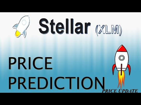 STELLAR ( XLM) PRICE PREDICTION  &  STELLAR PRICE REVIEW  #STELLAR XLM  – PRICE TODAY 14 DEC