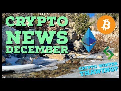 Bitcoin Rallies Towards 4k – Why? Ethereum Launches ProgPoW GPU Mining Testnet | New HD Minable Coin