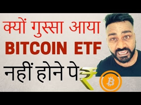 50 years of GOLD now 50 Years of Bitcoin/ Bitcoin ETF better than Shit coins Investments