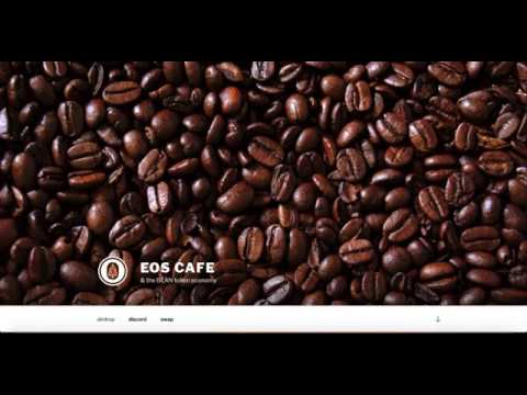 How to Get Free EOS Account Meet.One | Bitcoin CBOE Future Contract Expires | EOS Cafe Airdrop