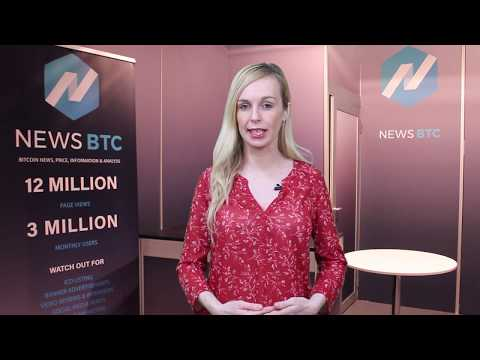 Bitcoin Breaks Past $4,100, Bitcoin Cash Gains Over 40% – December 20th Cryptocurrency News