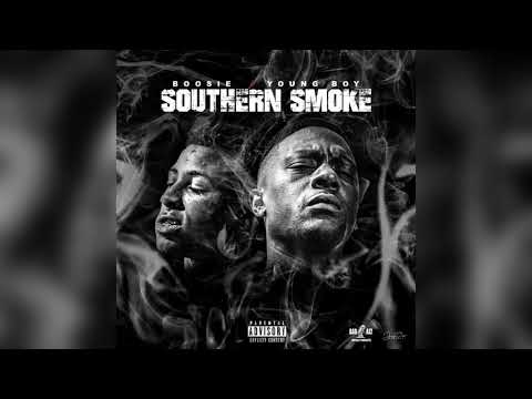 "Boosie Badazz X NBA Youngboy ""Southern Smoke"" (DGB – Exclusive Audio)"